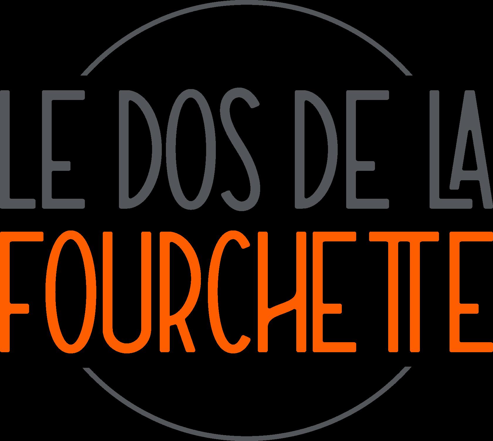 Le Dos de la Fourchette